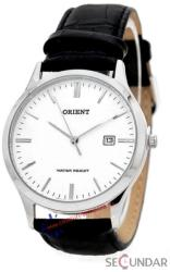 Orient FUNA10