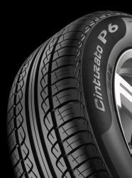 Pirelli Cinturato P6 175/60 R15 81H