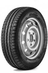 Kleber Transpro 215/65 R16 106T
