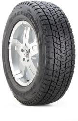Bridgestone Blizzak DM-V1 265/70 R17 115R