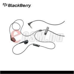 BlackBerry ACC-24529-201