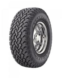 General Tire Grabber AT2 205/75 R15 97T