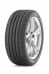 Goodyear Eagle F1 Asymmetric 2 XL 255/40 R19 100Y