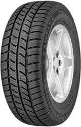 Continental VancoWinter 2 205/65 R16 107T