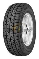 Continental VancoWinter 2 215/75 R16 113/111R