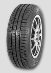 Kleber Viaxer AS 195/60 R14 86H
