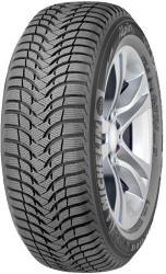 Michelin Alpin A4 GRNX XL 215/40 R17 87V
