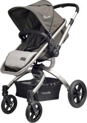 Coccolle Oro 2 in 1 (C 628)