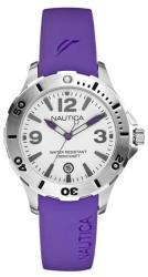 Nautica A11551