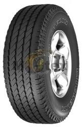 Michelin Cross Terrain 225/70 R17 108S