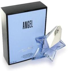 Thierry Mugler Angel (Refill) EDP 50ml