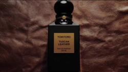 Tom Ford Tuscan Leather EDP 50ml