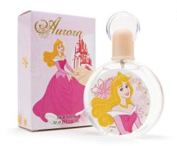 Disney Princess Aurora EDT 50ml