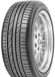 Bridgestone Potenza RE050 225/40 R18 88Y