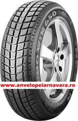 Nexen EuroWin 650 195/65 R16C 104/102T