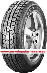 Nexen EuroWin 650 215/65 R16C 109/107R