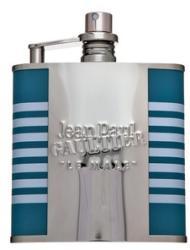 Jean Paul Gaultier Le Male (Travel Flask) EDT 125ml