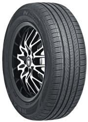 Nexen N'Blue Eco 195/65 R14 89H
