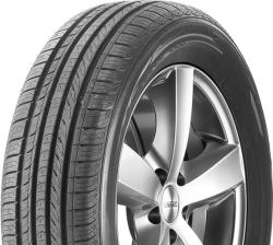 Nexen N'Blue Eco XL 225/55 R16 99V