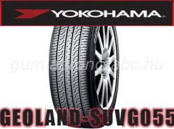 Yokohama Geolandar G055 235/55 R17 99H
