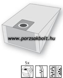 Cleanbag 102ZEL1