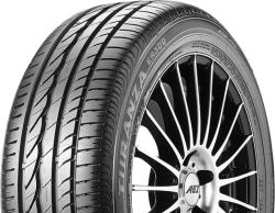 Bridgestone Turanza ER300 Ecopia 225/45 ZR17 91W