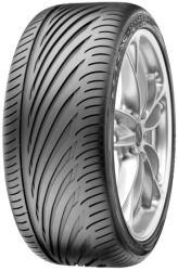 Vredestein Ultrac Sessanta XL 235/40 ZR18 95Y
