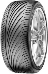 Vredestein Ultrac Sessanta XL 255/40 ZR17 98Y
