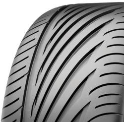Vredestein Ultrac Sessanta XL 275/45 ZR20 110Y