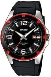 Casio MTP-1346