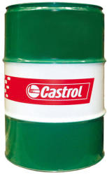 Castrol Edge Turbo Diesel 5W-40 (60L)