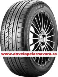 Rotalla F107 235/40 R18 91W