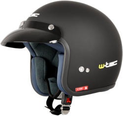 W-Tec V500