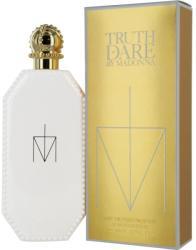Madonna Truth or Dare EDP 50ml