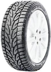 Sailun Ice Blazer WS T1 XL 225/50 R17 98H