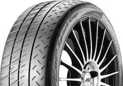 Michelin Pilot Sport Cup 295/30 ZR18 94Y