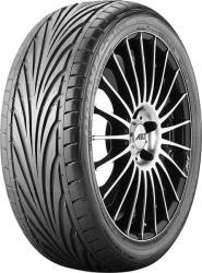Toyo Proxes T1R 245/35 ZR17 87W