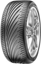 Vredestein Ultrac Sessanta XL 215/40 ZR17 87Y