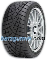 Toyo Proxes R1R 275/40 ZR17 98W