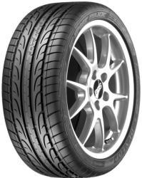 Dunlop SP SPORT MAXX XL 275/40 ZR21 107Y