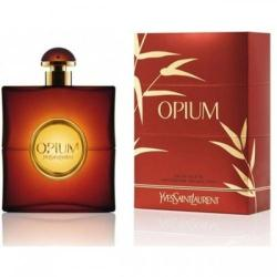 Yves Saint Laurent Opium EDT 125ml