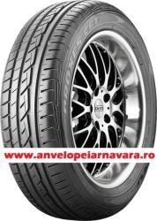 Toyo Proxes CF1 205/50 R15 86H