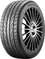 Dunlop SP SPORT MAXX XL 255/30 ZR19 91Y