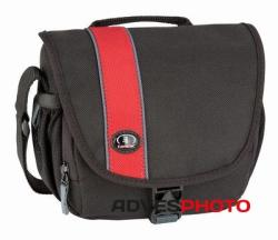 Tamrac Rally Micro Camera Bag 3440