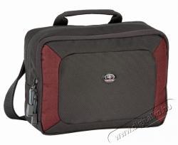 Tamrac Zuma Compact Camera Bag 5720