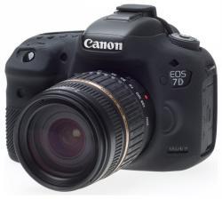EasyCover Canon 7D