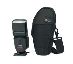 Lowepro S&F Quick Flex Pouch 55 AW (LO36276)
