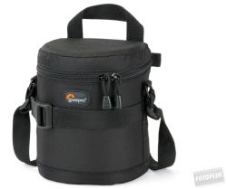 Lowepro Lens Case 11x14cm LP36305-0EU