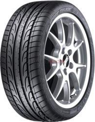 Dunlop SP QuattroMaxx XL 275/40 ZR21 107Y