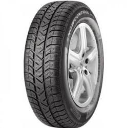 Pirelli Winter SnowControl 3 EcoImpact 185/65 R14 86T